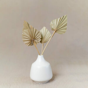 Sage Green Palm Spears Florist Vancouver