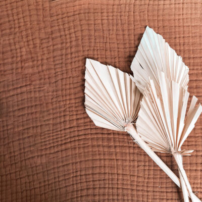 White Palm Spears Flower Delivery